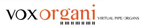 Voxorgani